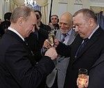 2012-03-05 Владимир Путин (5).jpeg