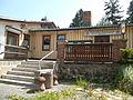 2012-05-22 Bild 005 Schützenhaus.jpg
