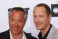 2012-05-31 Studio Hamburg Nachwuchspreis DSCF0282.jpg