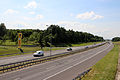 2012-06 Autostrada A4 05.jpg