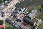 2012-08-08-fotoflug-bremen erster flug 0971.JPG