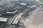 2012-08-08-fotoflug-bremen zweiter flug 0239.JPG
