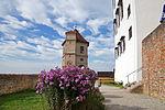 2012-10-06 Landshut 055 Burg Trausnitz (8062324487).jpg