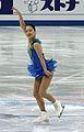 2012-12 Final Grand Prix 3d 329 Akiko Suzuki.JPG