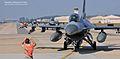 2012.10.31 공군 Max Thunder 훈련 Republic of Korea Air Force May 2012 (8147228424).jpg