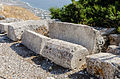 2012 - Ancient Thera - Santorini - Greece - 06.jpg