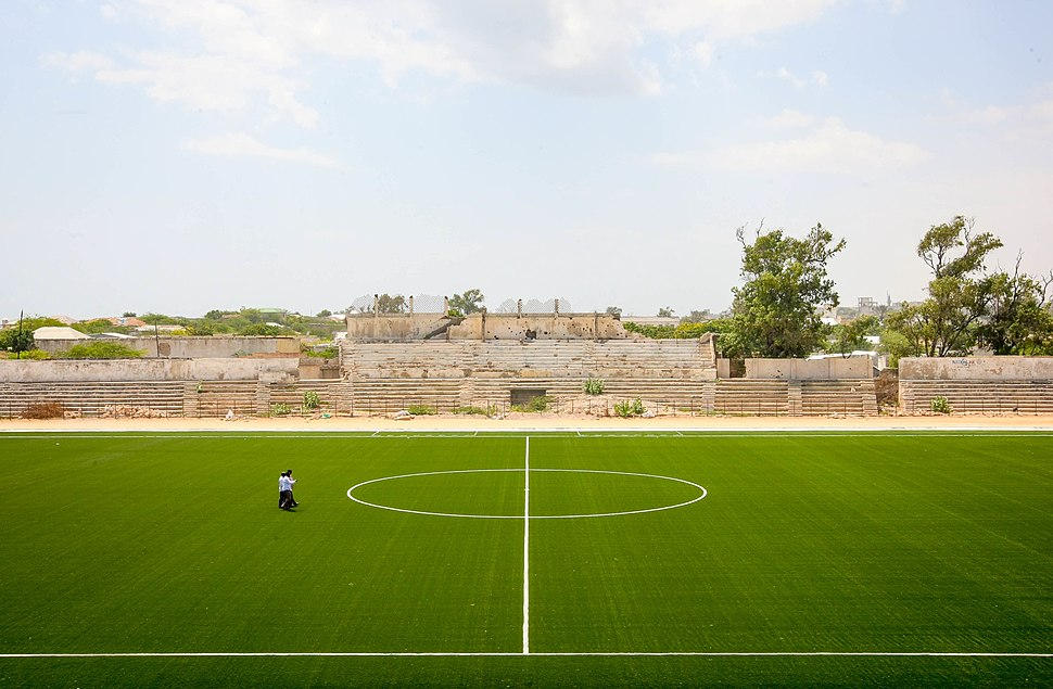 2012 01 12 MGD Stadiums e (8394616568)