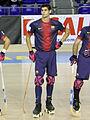 2012 2013 - Jordi Gabarra - Flickr - Castroquini-FCB.jpg