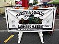 2012 Farmers Market - panoramio.jpg