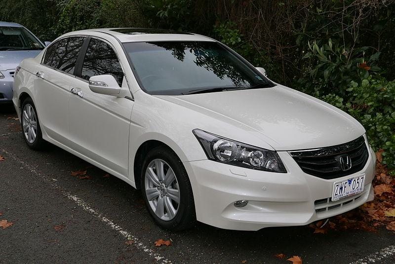 2012 honda accord my12 v6 luxury sedan 2015 07 03 for 07 honda accord v6