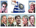 2012 New Hampshire Primary Characters - Caricatures.jpg