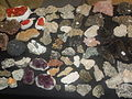 2012 Rock Gem n Bead Show 42.JPG