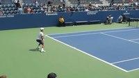 File:2012 US Open Djokovic point.webm