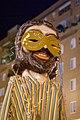 2013-02-16 - Carnaval de Ceuta 03.jpg