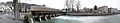 2013-03-16 12-52-52 Switzerland Kanton Bern Thun Thun 5h.JPG