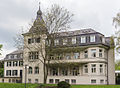 2013-05-02 Schloss Deichmannsaue, Bonn IMG 0265.jpg