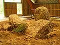 2013-09-20 10-12-31-dolmen-PA00102125.jpg