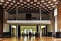 2013-10-05-bonn-universitaet-innenansicht-aula-06.jpg