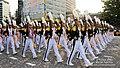 2013.10.1 건군 제65주년 국군의 날 행사 The celebration ceremony for the 65th Anniversary of ROK Armed Forces (10078295736).jpg