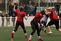 20130310 - Molosses vs Spartiates - 065.jpg