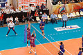 20130330 - Tours Volley-Ball - Spacer's Toulouse Volley - 25.jpg