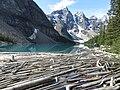 20130628 10 Moraine Lake (11427118923).jpg