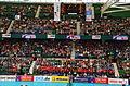 20130908 Volleyball EM 2013 Spiel Dt-Türkei by Olaf KosinskyDSC 0215.JPG
