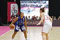 20131005 - Open LFB - Villeneuve d'Ascq-Basket Landes 020.jpg