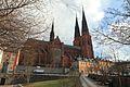 2013 04 28 Uppsala domkyrka.JPG
