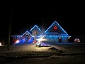2013 Black Earth Christmas Lights - panoramio (6).jpg