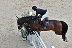 2013 Longines Global Champions - Lausanne - 14-09-2013 - Laura Kraut et Osiris d'Ouilly 1.jpg