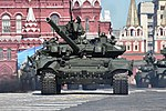 2013 Moscow Victory Day Parade (29).jpg