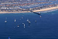 2013 Newport to Cabo race photo D Ramey Logan.jpg