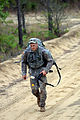 2013 Region 3 Best Warrior Competition 130430-F-WT236-071.jpg