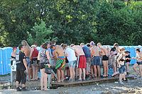 2013 Woodstock 104 umywalki.jpg