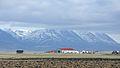 2014-04-29 15-36-31 Iceland - Sauðárkróki Sauðárkrókur.JPG