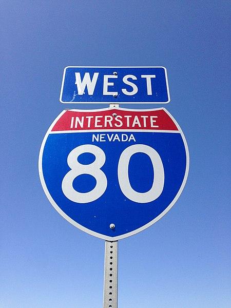 Nevada interstate gambling san remo hotel casino las vegas