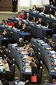 2014-07-01-Europaparlament Plenum by Olaf Kosinsky -48 (16).jpg