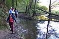 2014-10-04 Wermelskirchen-Altenberg. Reader-39.jpg