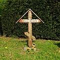 20140425 Russisch-orthodox graf RK Kerkhof Groningen NL.jpg