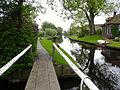 2014055 Dwarsgracht1.jpg