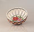 20140707 Radkersburg - Ceramic bowls (Gombosz collection) - H 3833.jpg
