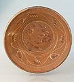 20140707 Radkersburg - Ceramic bowls (Gombosz collection) - H 4223.jpg