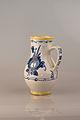 20140708 Radkersburg - Ceramic jugs - H3272.jpg