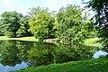20140822 Park Sonsbeek1 Arnhem.jpg