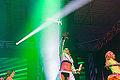 2014333212413 2014-11-29 Sunshine Live - Die 90er Live on Stage - Sven - 5D MK II - 0138 - IMG 2547 mod.jpg