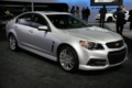 2014 Chevrolet SS front.png