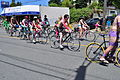 2014 Fremont Solstice cyclists 138.jpg