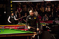 2014 German Masters-Day 2, Session 2 (LF)-20.jpg