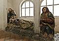 2014 Kłodzko, kościół Wniebowzięcia NMP 24.jpg